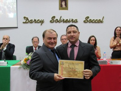 Jairo Vidmar