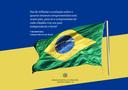 7 DE SETEMBRO - INDEPENDÊNCIA DO BRASIL
