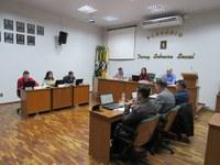 Câmara aprova projetos que beneficiam Cooperativa