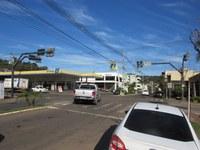 Bancada sugere substituição dos Semáforos por rotatórias