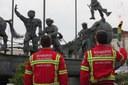 Bombeiros Voluntários será tema da 4ª Sessão Especial