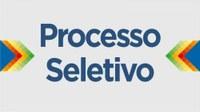 Câmara abre inscrições para Processo Seletivo de Contador