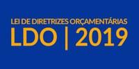 COFT promove Audiência Pública sobre a  LDO 2019