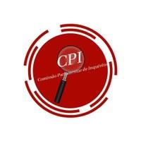 Comissão ouvirá mais duas testemunhas na CPI da Merenda