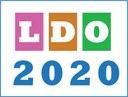 Aberto o prazo para sugestões da comunidade na LDO 2020