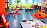 Escola de educação Infantil é requisitada pelo Legislativo