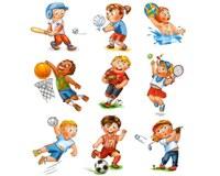 Indicação prevê a Criação de Fundo voltado ao Esporte