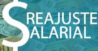 Legislativo aprova reajuste para funcionalismo