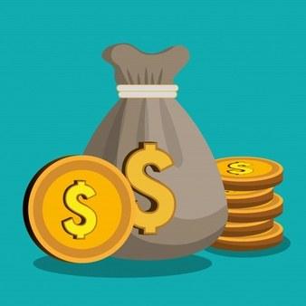 Câmara devolve R$600 mil aos cofres do município