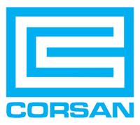 Legislativo promove Sessão Especial com a Corsan