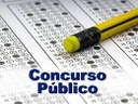 Legislativo realiza Concurso Público