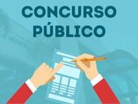 Legislativo abre concurso para Contador