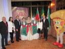 Maior Festival de Pizzas da Serra Gaúcha é lançado