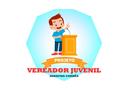 """Projeto """"Educação Política nas Escolas"""" será desenvolvido pela Câmara de Vereadores de Serafina Corrêa"""