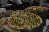 Repasse para a realização do Festipizza é aprovado