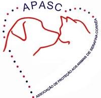 Sessão Especial com a APASC acontece na próxima segunda-feira
