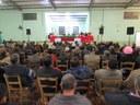 Sessão Descentralizada em Silva Jardim