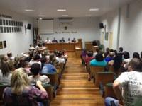 Sindicato dos Municipários e Prefeitura não chegam a um acordo