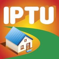 Vereadores definiram como será o pagamento de IPTU neste ano