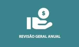 Vereadores rejeitam revisão geral anual para agentes políticos