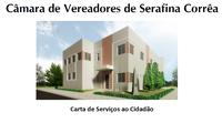 carta_de_servicos.png