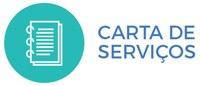 carta_de_serviços
