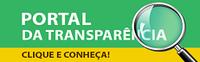 Ico Transparência