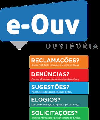 e-ouv4