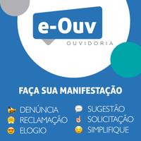 e-ouv5
