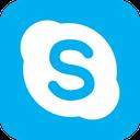 Atendimento Skype