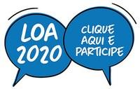 loa2020baloes
