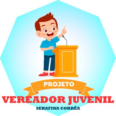 LogoVereadorJuvenil